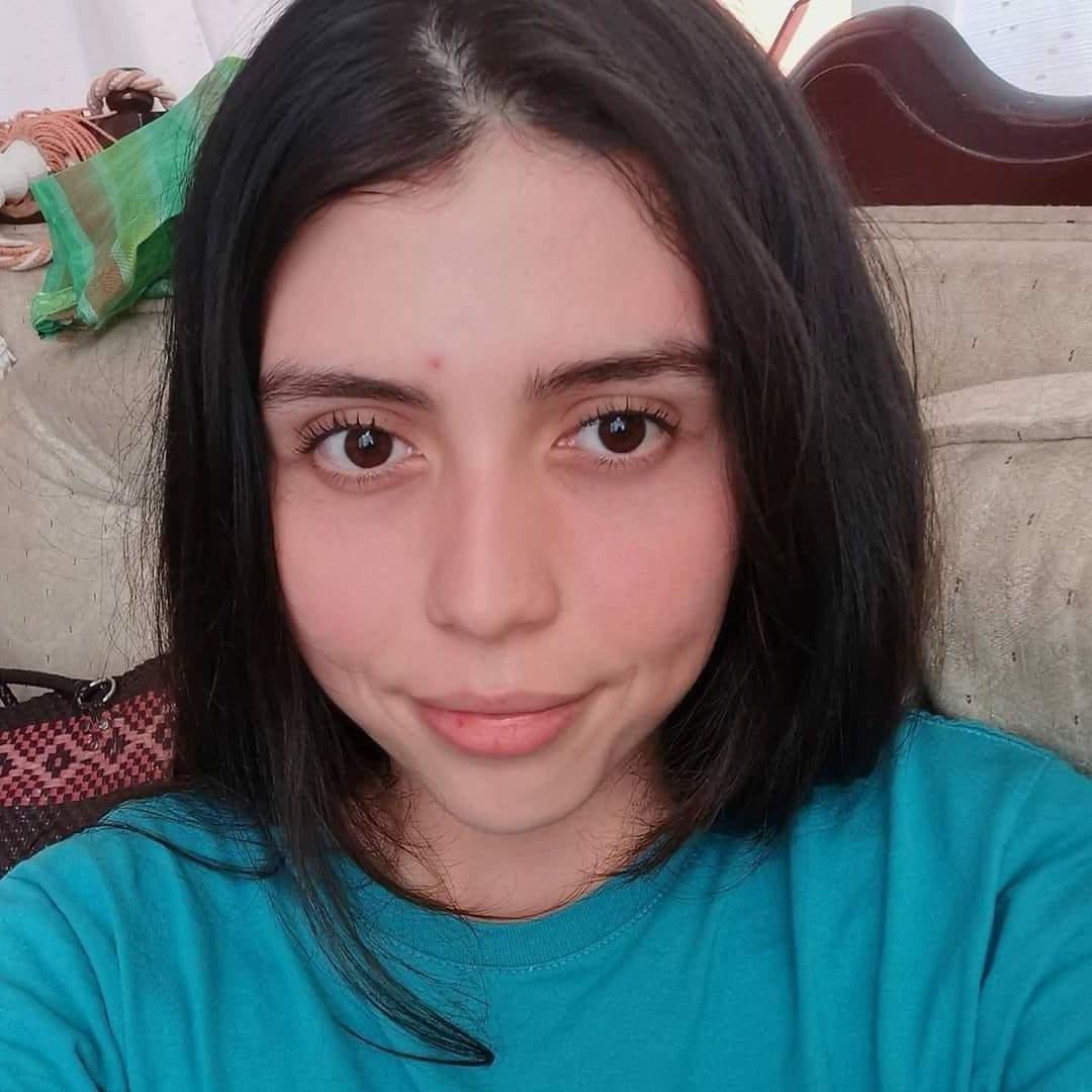 Carolina Lastra